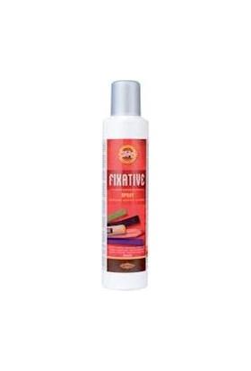 Koh-İ Noor Fixative Spray 300Ml