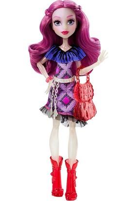 Monster High Monster Okulunda İlk Gün Acayipleri- Ari Hauntington Bj-16Dnw97-Dlp86