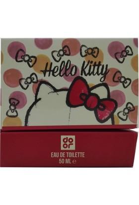 Hello Kitty Parfüm 50 Ml Bj-3901160