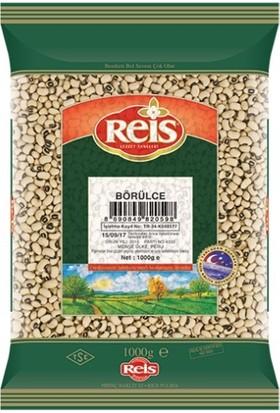 Reis Gıda Börülce 1 kg