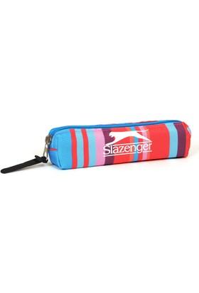 Slazenger Kalem Çantası 12415