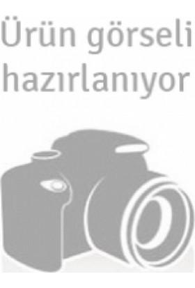 Fakir River Mat Çelik Türk Kahve Makinesi