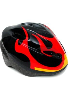 Delta Paten Kaykay Bisiklet Ayarlanabilir Dura-Strong Deluxe Kask - 420