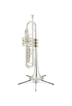 Hercules Ds410b Trompet Sehpası