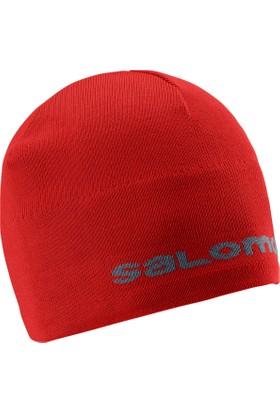 Salomon Salomon Bere