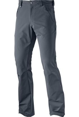 Salomon Wayfarer Winter Erkek Outdoor Pantolonu - 54