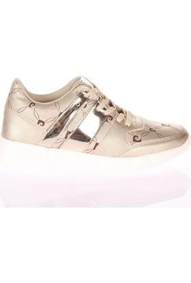 Pierre Cardin Kadın Ayakkabı 72116