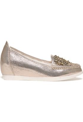 Kriste Bell Kadın Ayakkabı 1726371