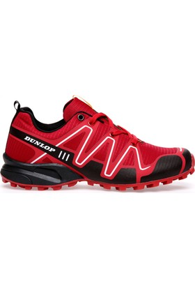 Dunlop Erkek Ayakkabı 718701M