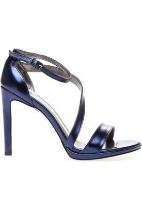 Dream Exxe Kadın Ayakkabı 477156