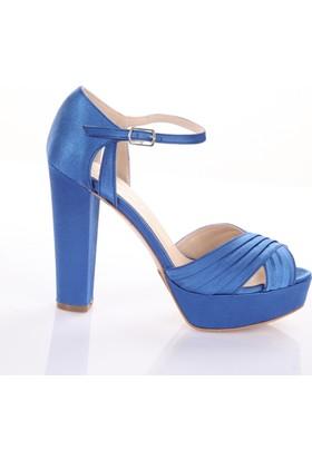 Dream Exxe Kadın Ayakkabı 477008