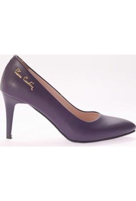 Pierre Cardin Kadın Ayakkabı 71094