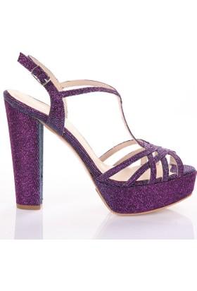 Dream Exxe Kadın Ayakkabı 477022