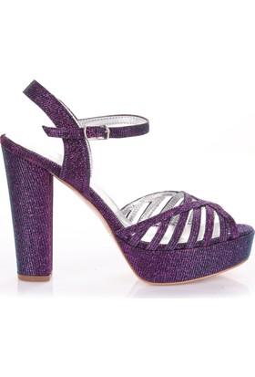Dream Exxe Kadın Ayakkabı 477023