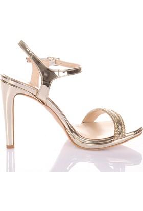 Dream Exxe Kadın Ayakkabı 477180