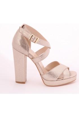 Dream Exxe Kadın Ayakkabı 477359