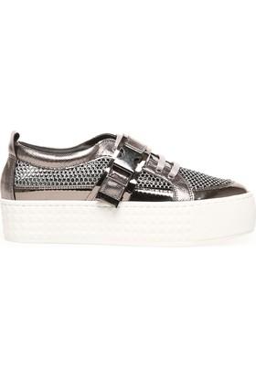 Womenj Kadın Ayakkabı 1723258