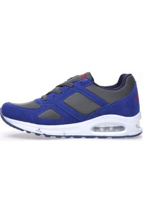 Kappa Erkek Ayakkabı 2440011110
