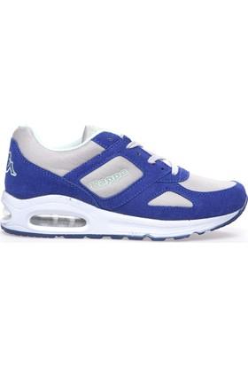 Kappa Kadın Ayakkabı 2440011113