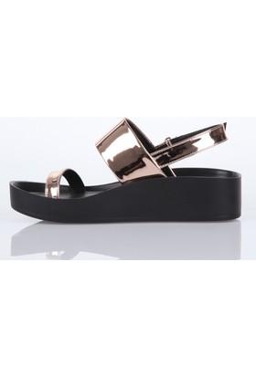 Stella Kadın Ayakkabı 077037