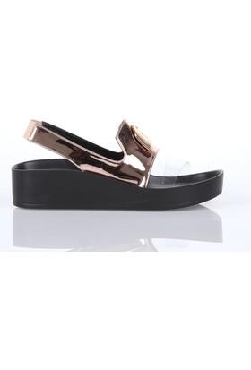 Stella Kadın Ayakkabı 077039
