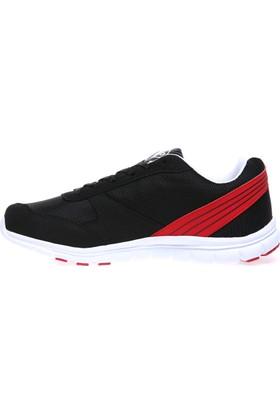 Dunlop Erkek Ayakkabı 7120364M
