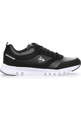 Dunlop Erkek Ayakkabı 7220163M