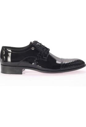 Pierre Cardin Erkek Ayakkabı 07316320G