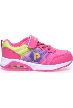 Pinkstep Kız Çocuk Ayakkabı Vetto