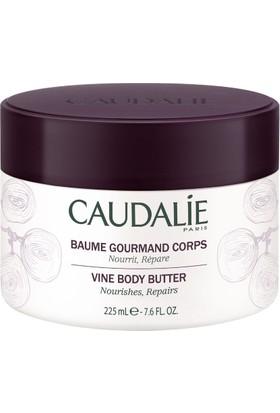 Caudalie Vine Body Butter 225 ml