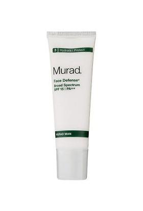Dr. Murad Face Defanse Broad Spectrum Spf 15 50 ml