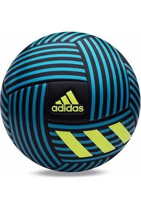 Adidas BP7762 Nemeziz Futbol Topu