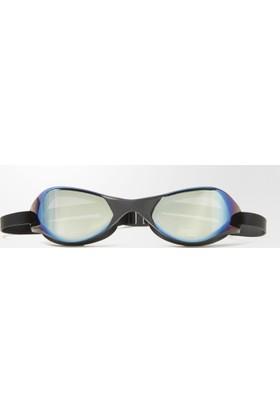 Adidas BR1117 Persıstar Cmf M Gözlük