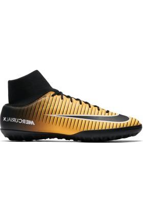 Nike 903614-801 Mercurialx Victory VI Df Tf Erkek Halı Saha Ayakkabısı