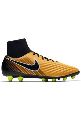 Nike 917786-801 Magista Onda II Df Ag-Pro Erkek Krampon