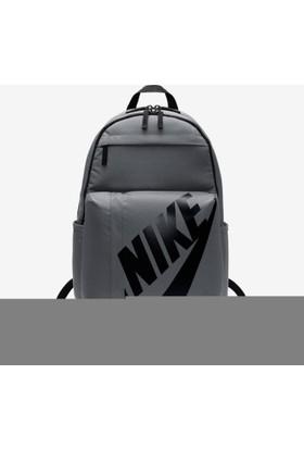 Nike BA5381-020 Nk Elmntl Bkpk Çocuk Sırt Çantası