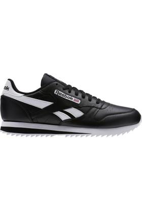 Reebok BS8298 Cl Leather Ripple Low Bp Erkek Spor Ayakkabısı