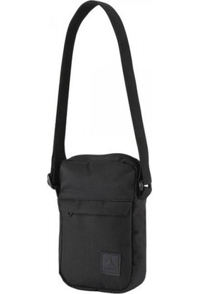 Reebok CD2184 Style Found Cıty Bag Unisex Çanta