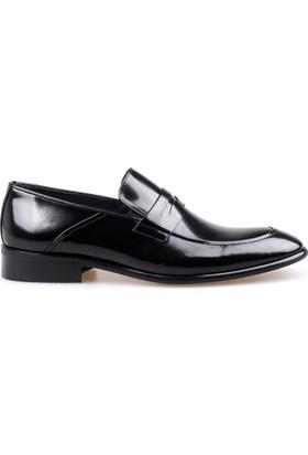 Etki 0207 Erkek Klasik Ayakkabı