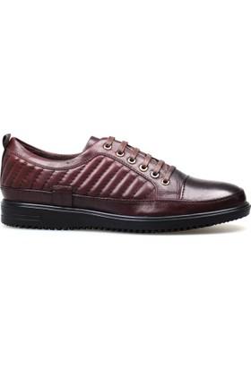 Etki 12405 Erkek Ayakkabı