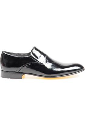 Etki 35306 Erkek Klasik Ayakkabı