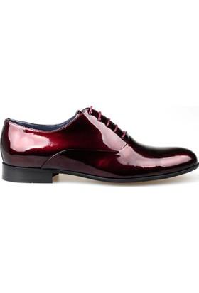 Etki 35906 Erkek Klasik Ayakkabı