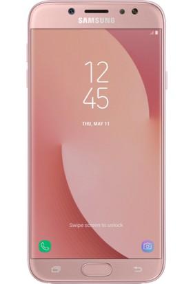 Samsung Galaxy J7 Pro Dual Sim (İthalatçı Garantili)