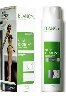 Elancyl Slim Desing 200 Ml