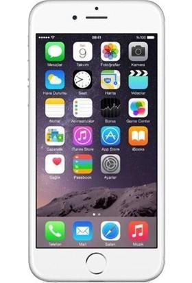 Yenilenmiş Apple iPhone 6 32 GB (12 Ay Garantili)