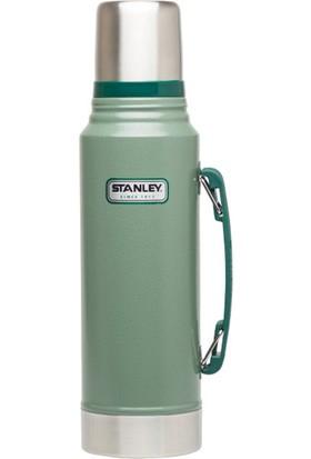 Stanley Classic Vakumlu Termos 1 Lt
