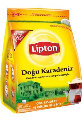 Lipton Doğu Karadeniz Demlik Poşet 250'li