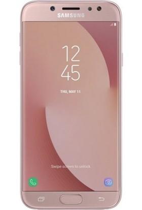 Samsung Galaxy J7 2017 Dual Sim (İthalatçı Garantili)
