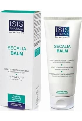 ISIS PHARMA Secalia BALM, 200ml