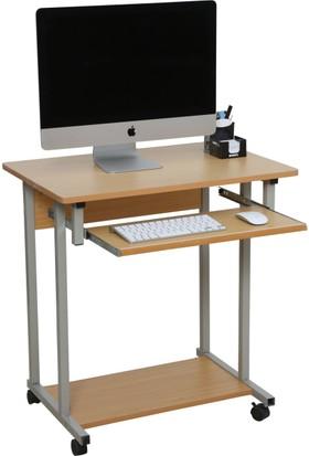 Hepsiburada Home Ergo Bilgisayar Masası